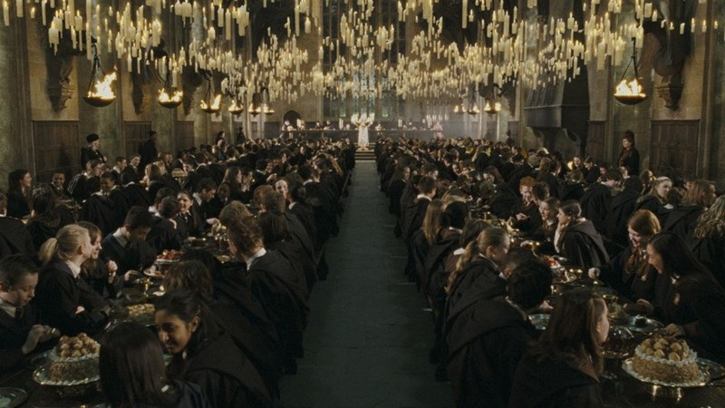 news-hogwarts-great-hall-valentines-dinner