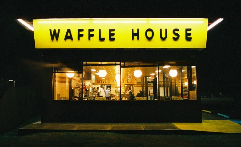 news-video-arkansas-waffle-house-hair-in-food