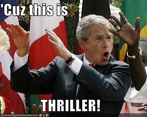 george w bush president Republicans - 860458752