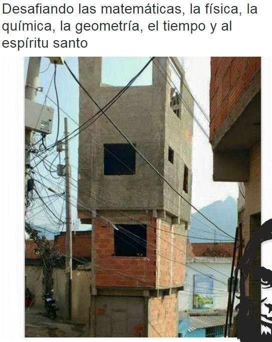 solo en america latina