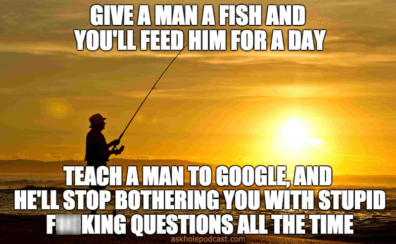 fishing inspirational - 8604718848