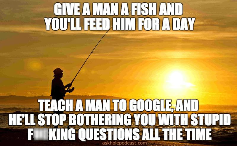 fishing inspirational - 8604718848