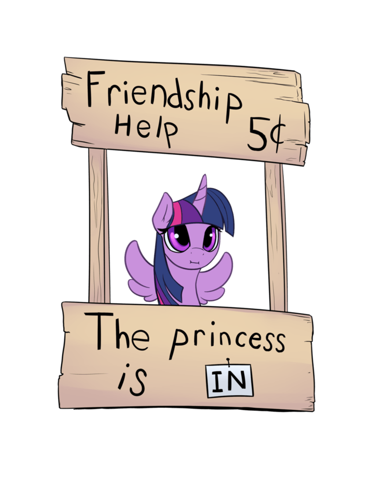 twilight sparkle charlie brown - 8605034496