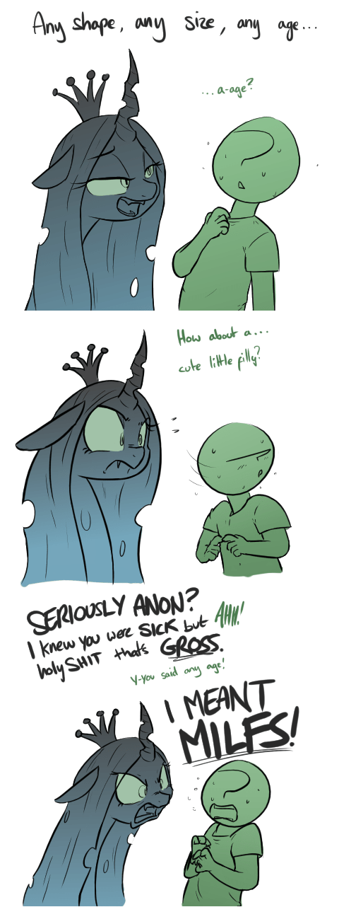 anonymous chrysalis - 8605352192