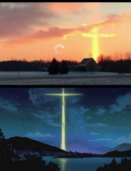 neon genesis evangelion anime - 8605786368