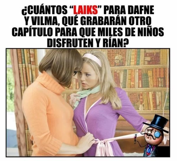 cuantos likes