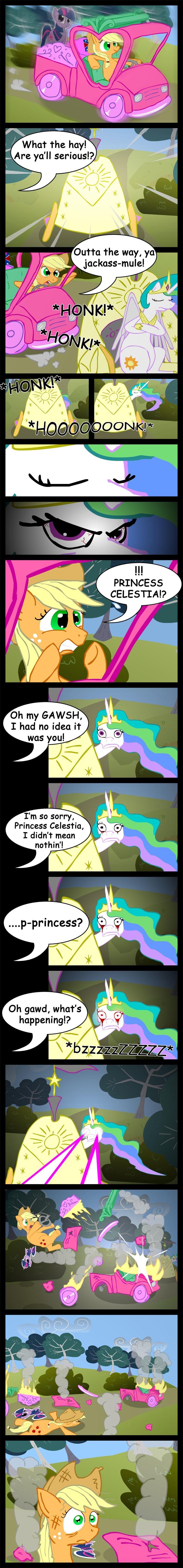 applejack toys twilight sparkle Hasbro princess celestia - 8605852160