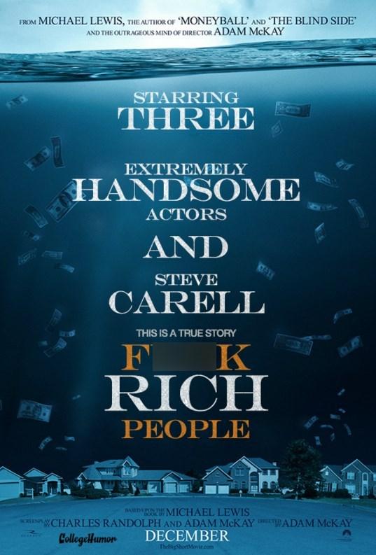 honest,list,movies,oscars