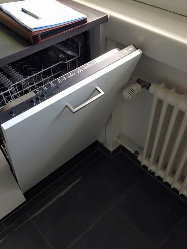 dishwasher FAIL construction - 8606181888