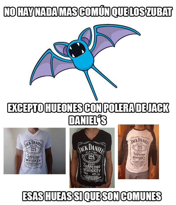 jacks daniels