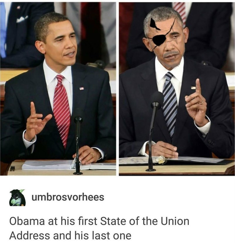 obama metal gear solid