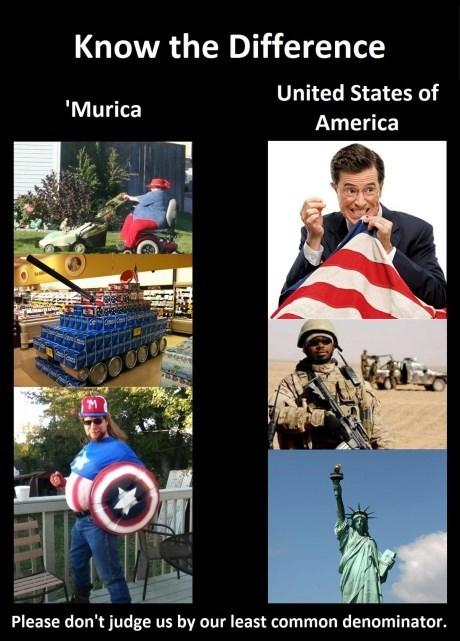 murica america - 8606421504