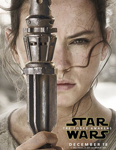 star wars movies release date Disney Pushes Back Star Wars VIII Release Date to December 2017