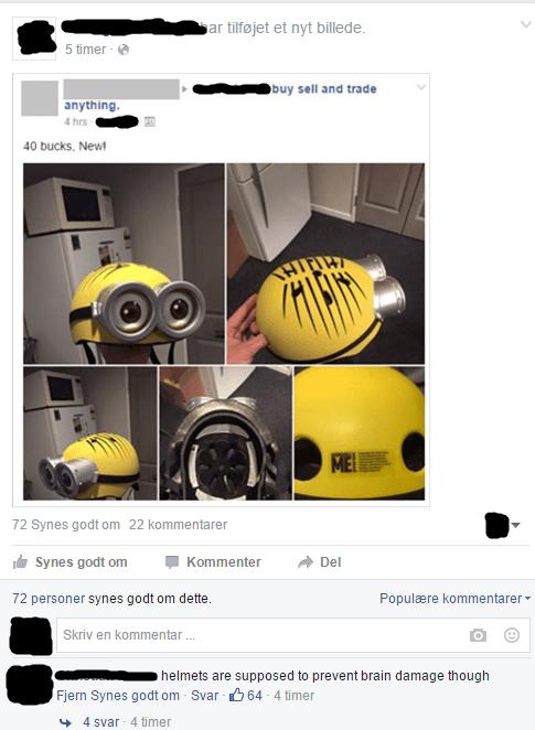 despicable me minion helmet for sale