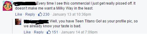 teen titans go cartoons - 8607308800