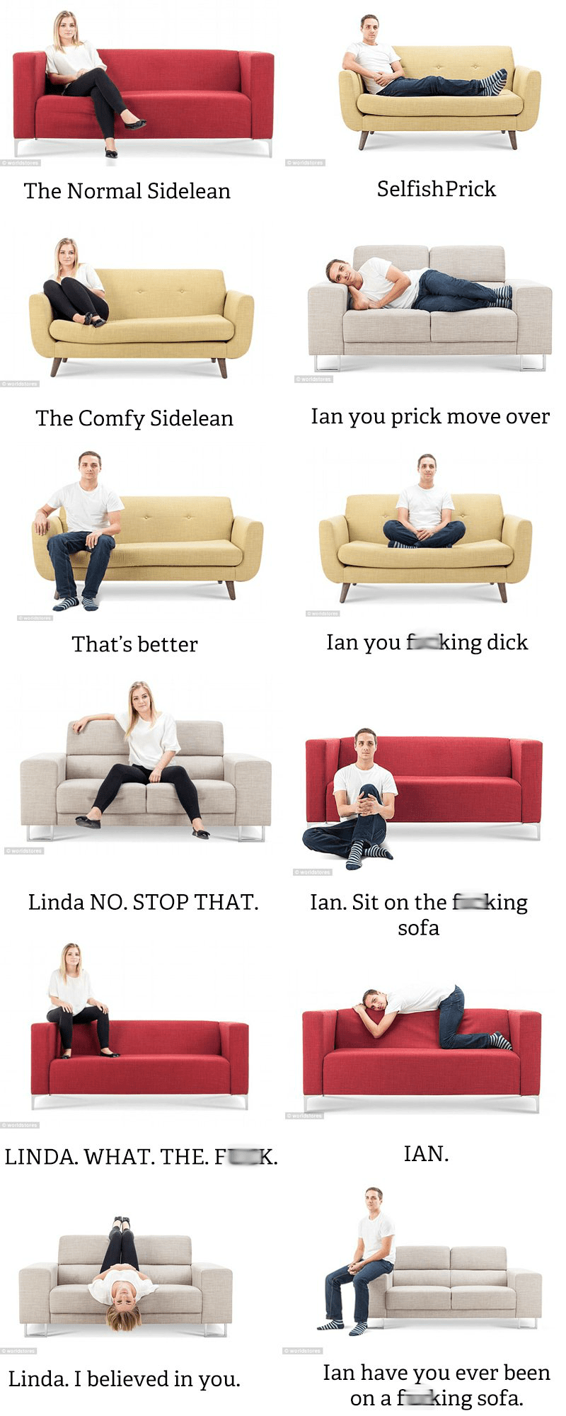 sofa,stock photos