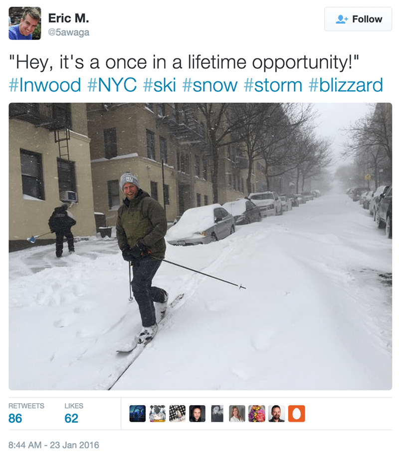 blizzard,list,snow,winter,skiing,Video