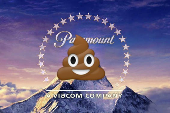 movies poop work Production Assistants Sue Paramount Because of Their Crappy Jobs