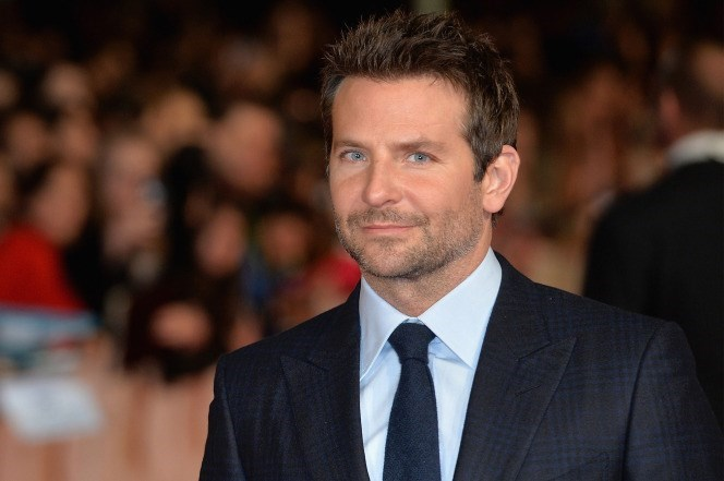 celebs bradly cooper A Guy Who Looks a Lot Like Bradley Cooper Used His Doppelgänger Status to Crash a Party at Sundance