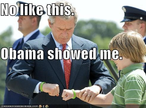 george w bush president Republicans - 864348416