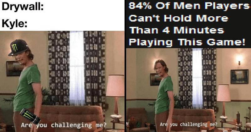 Memebase - kyle memes - All Your Memes In Our Base - Funny