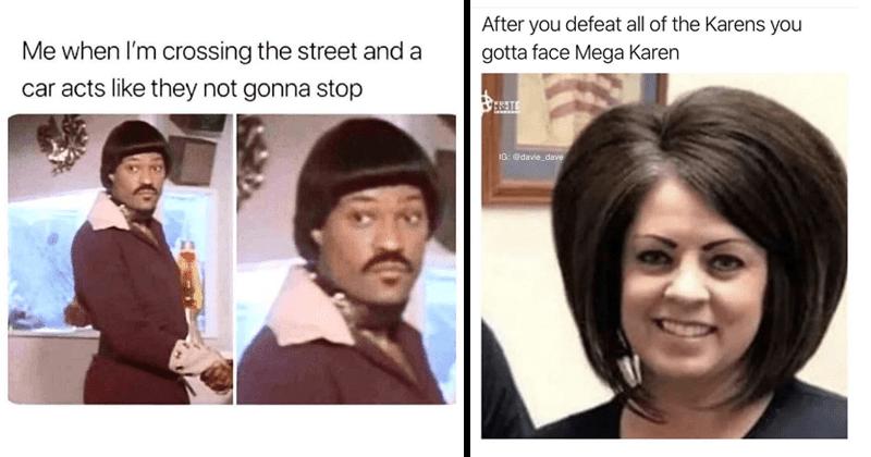 Funny memes, random memes, hilarious memes, dank memes