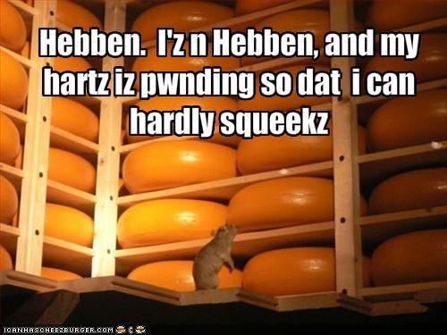 Cheezburger Image 871350528