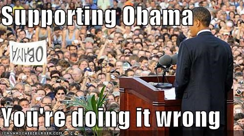 barack obama democrats - 873256192