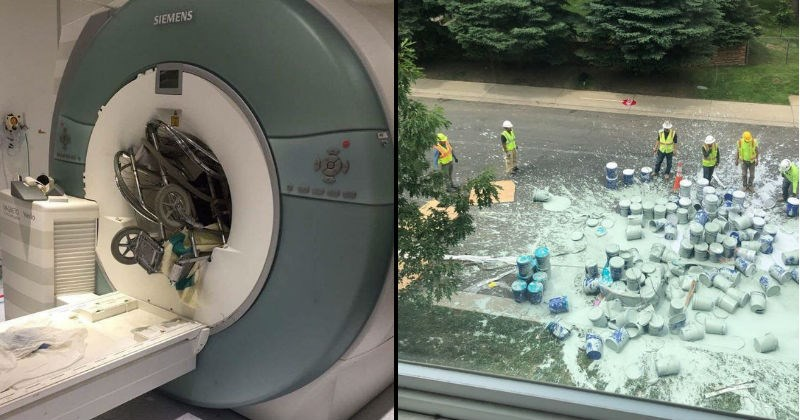 funny pictures of total fail and failure about to happen or just happened
