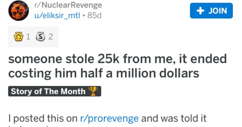 scammer gets revenged and reverse scammed out of a fortune