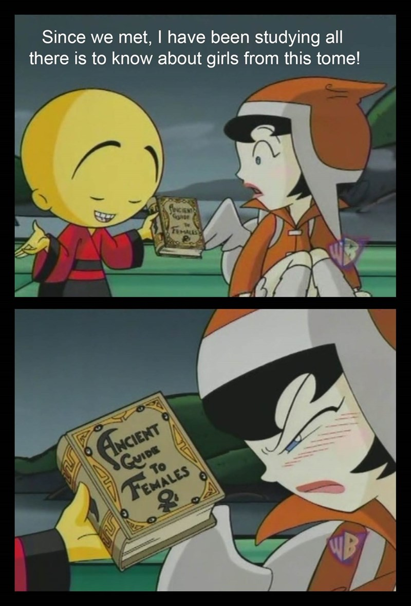 xiaolin showdown - 8746141696