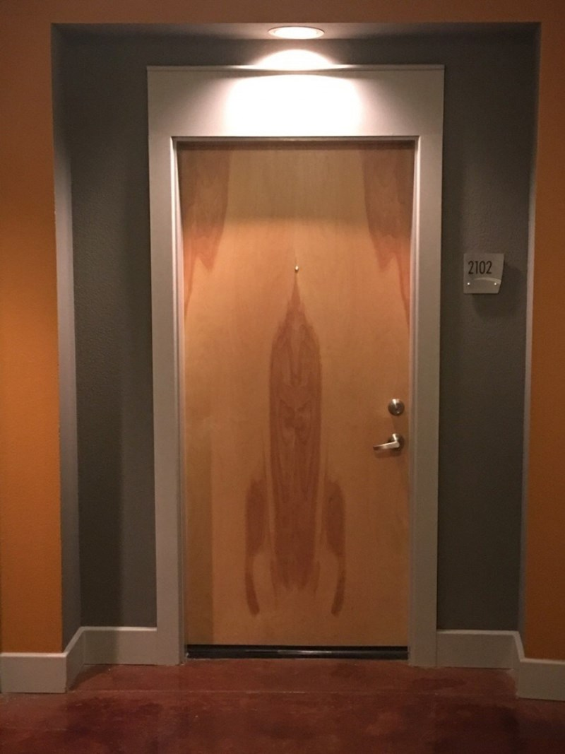 door puns rocket win - 8746194688
