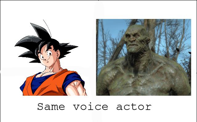 voice actors - 8746694144