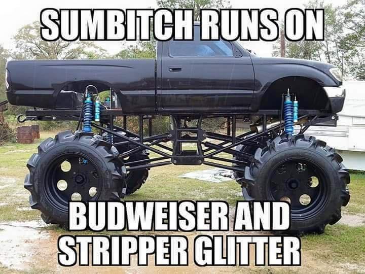 compensating,trucks
