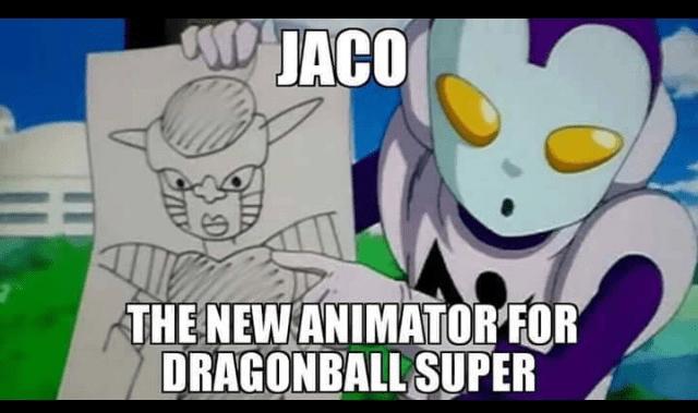 anime Dragon Ball Z - 8747153664
