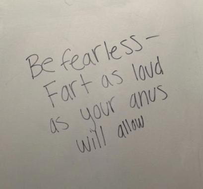 IRL farts graffiti - 8747754240