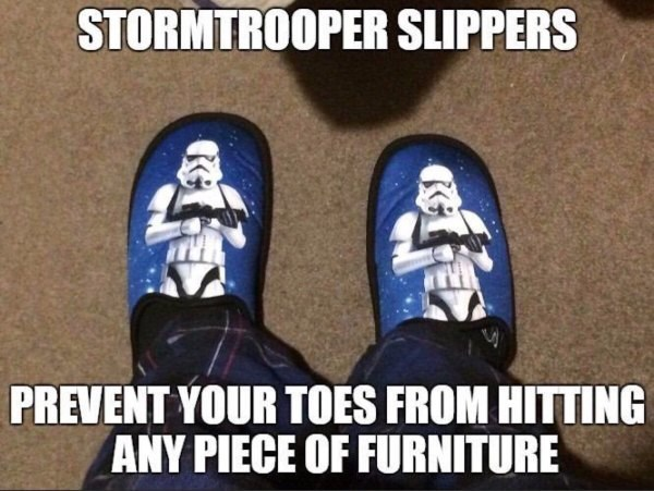 star wars stormtoopers - 8747770880