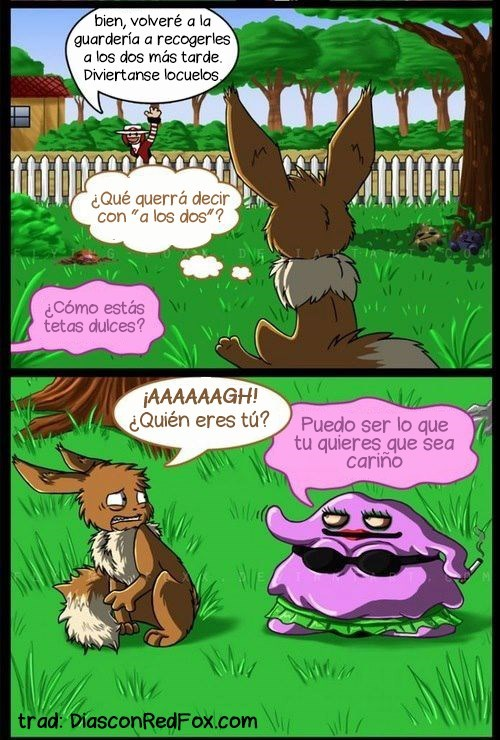 guarderia pokemon