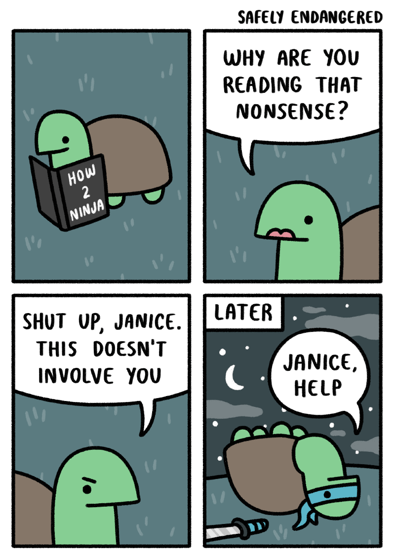 ninja,turtles,halp,web comics