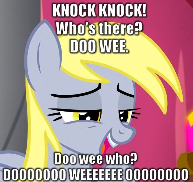 derpy hooves doctor who - 8748743168