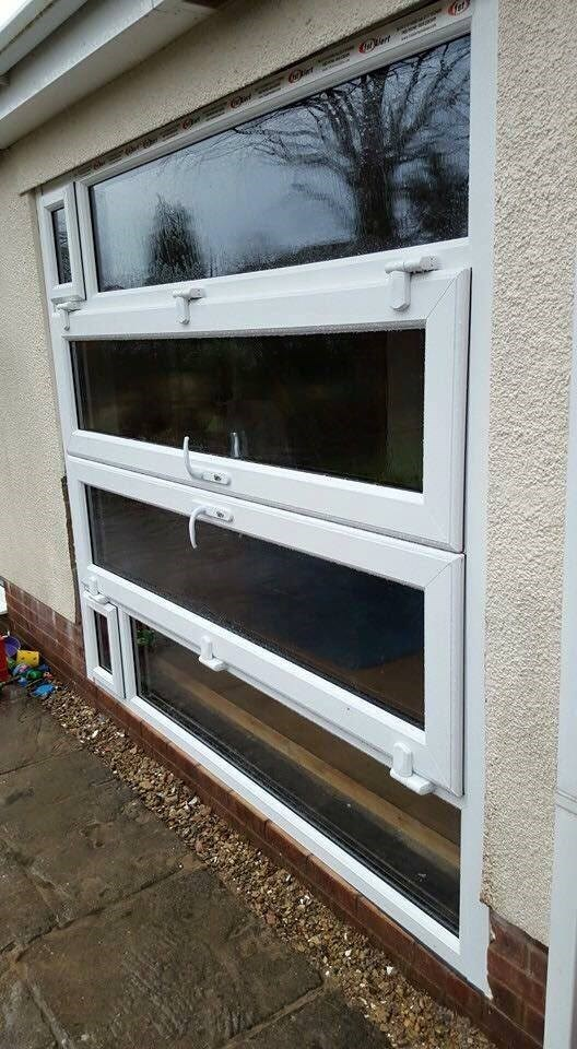 FAIL construction windows - 8748792320