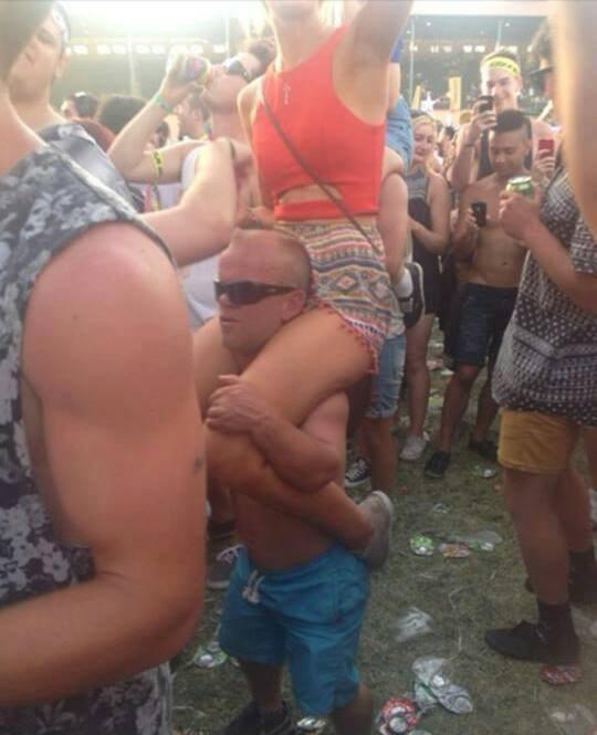 FAIL festival - 8749066496