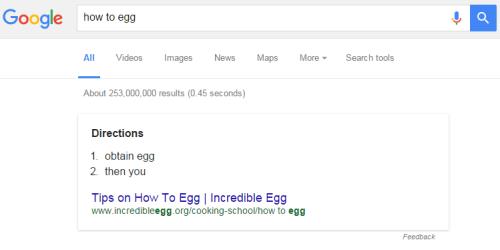 eggs,wut