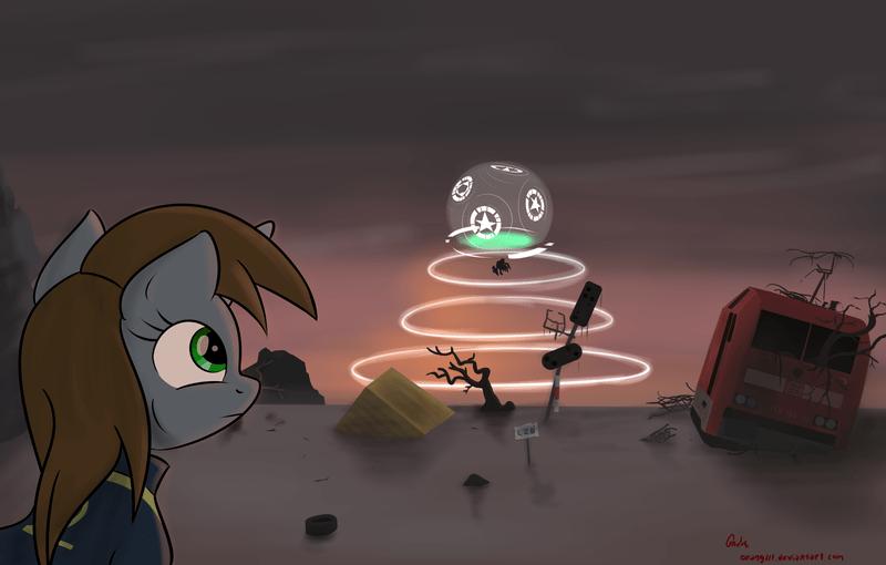 twilight sparkle spike fallout equestria starlight glimmer the cutie re-mark - 8749612288