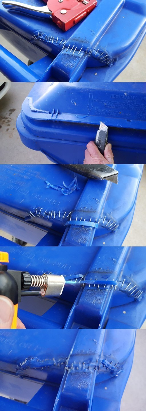 recycling win there I fixed it - 8749642240