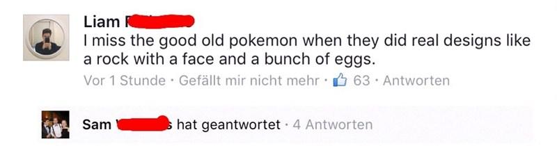 Pokémon,gen 1