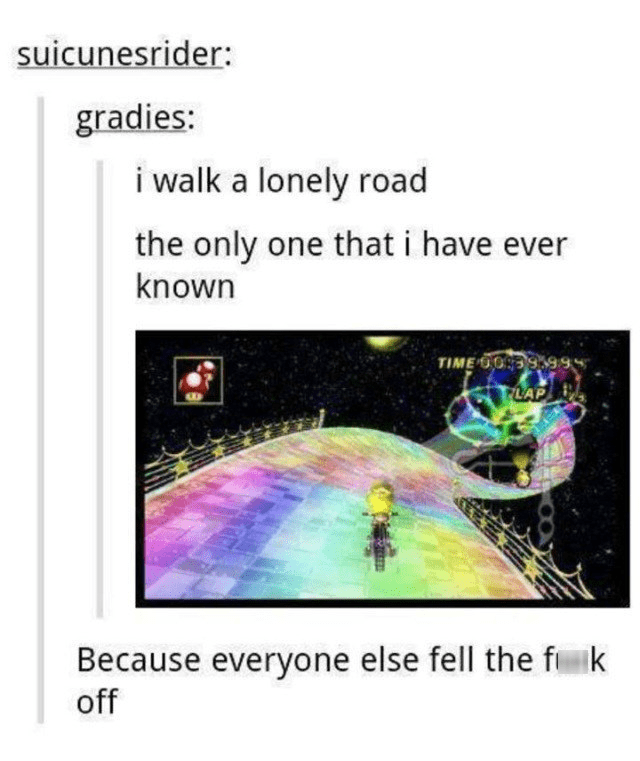 green day rainbow road - 8749999360