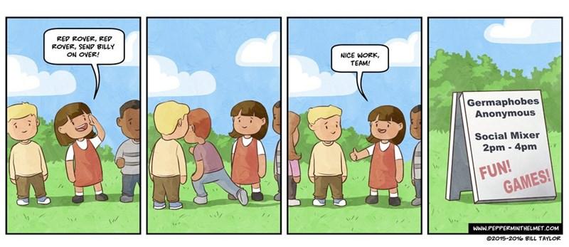 games germs web comics - 8750139392