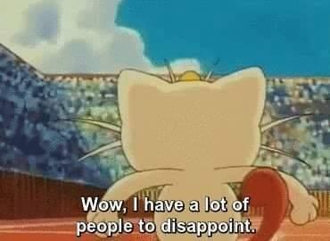 anime,Meowth