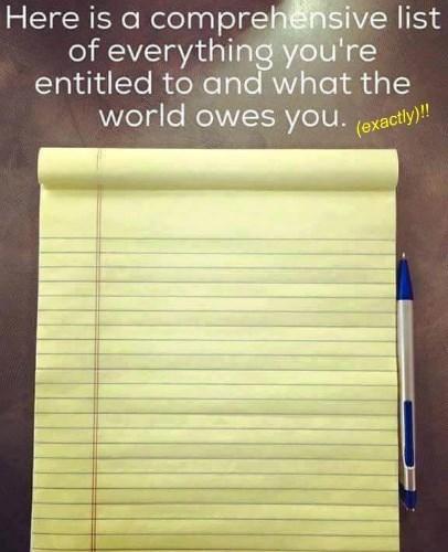 (exactly)!!